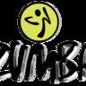Zumba a Kaposújlaki Faluházban