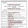 Júniusi programok