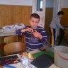 Kaposújlaki Kultúrház - Gesztenyéző 2012